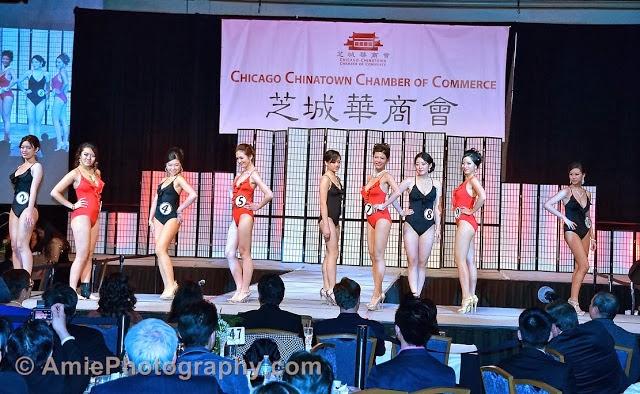 http://www.thaichicagousa.com/2013/12/miss-friendship-ambassador-3.html
