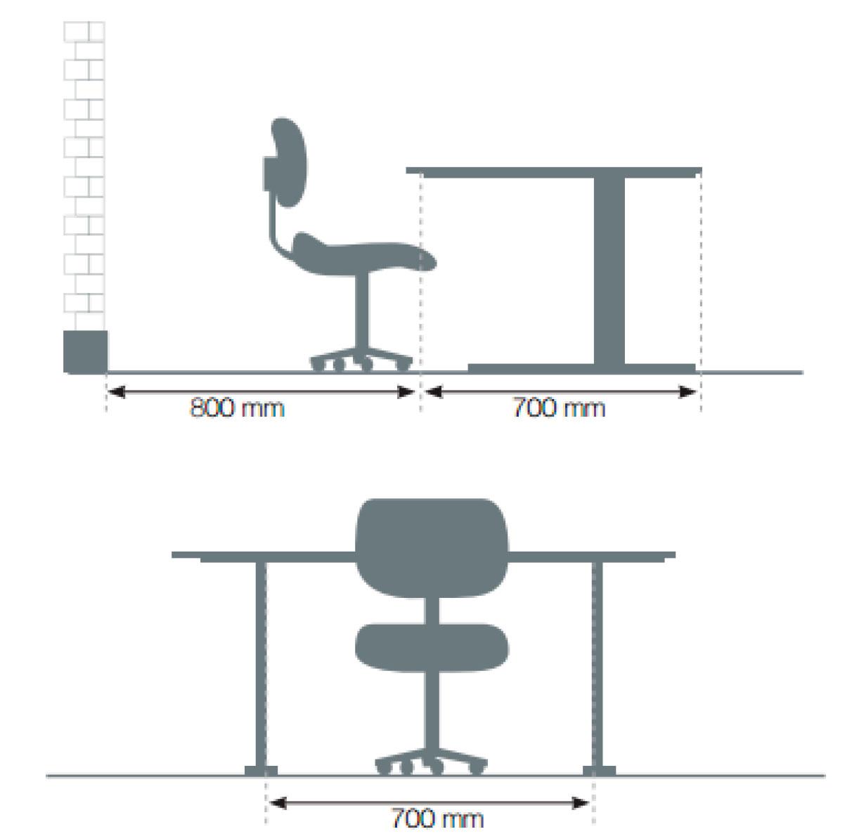 Mobicomercio for Medidas de mobiliario de una casa