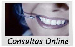 Consultas e Informações