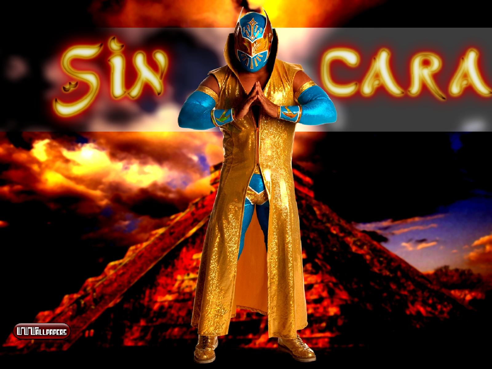 http://3.bp.blogspot.com/-FG-9Arc-eek/Tn5KinafoUI/AAAAAAAAABI/3jIB2LXisQQ/s1600/Sin+Cara+Wallpaper.jpg