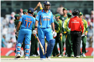 Yuvraj-Singh-India-v-Pakistan-1st-ODI-2012