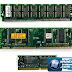 Como reparar una memoria RAM