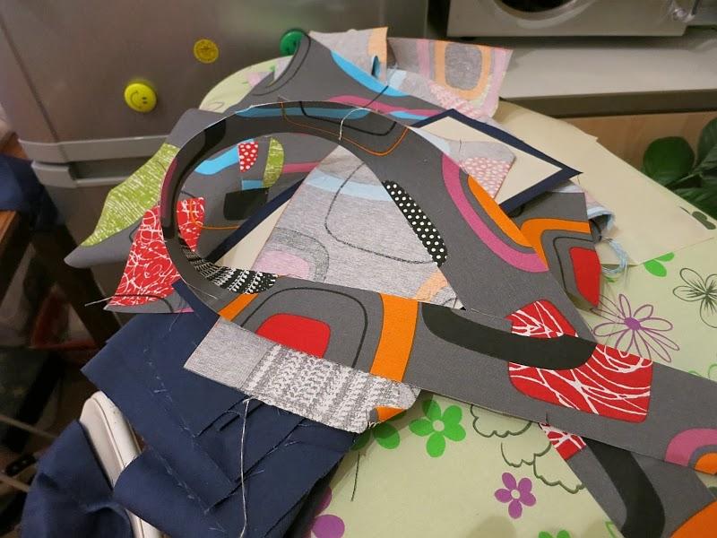 sumsel n ht testet fotografiert bloggt dezember 2013. Black Bedroom Furniture Sets. Home Design Ideas