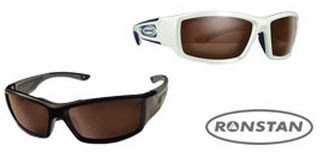 Annapolis Performance Sailing APS Ronstan Floating Windshift Sunglasses
