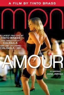 new english moviee 2014 click hear............................. Monamour+movie+10