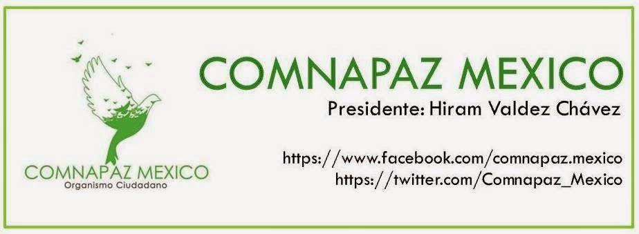 Comnapaz