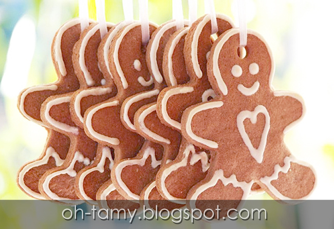 gingerman, xmas cookies, biscoito natal, natal, christmas cookies