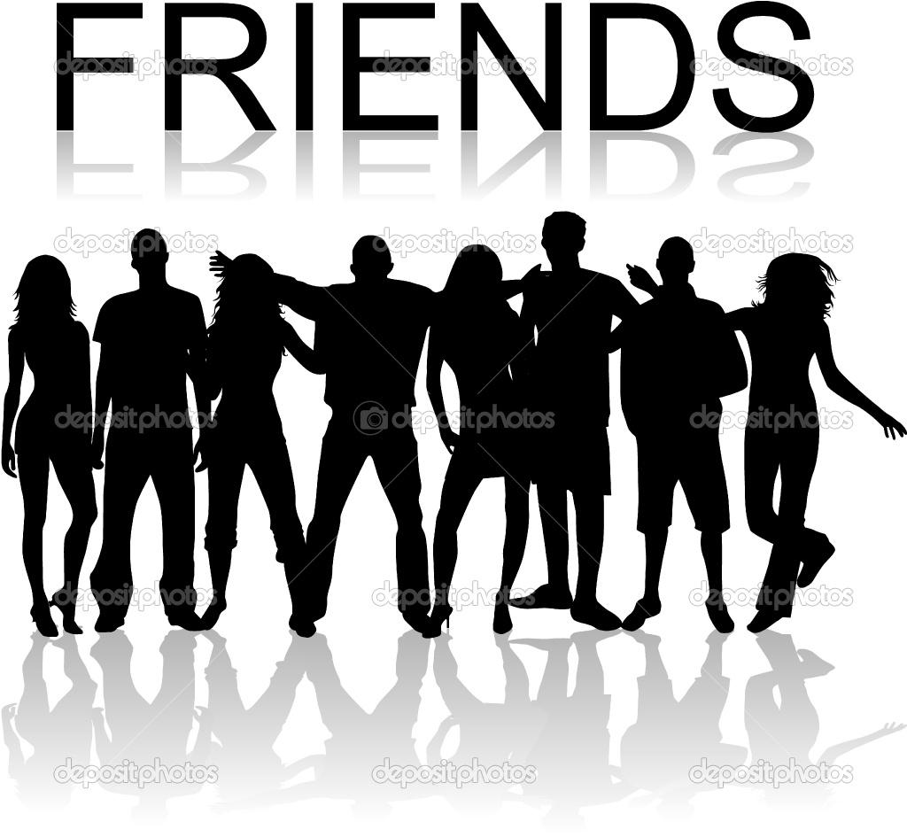 TRUE FRIENDS : The Ess...