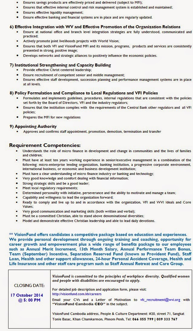http://www.cambodiajobs.biz/2014/09/chief-executive-officer-visionfund.html