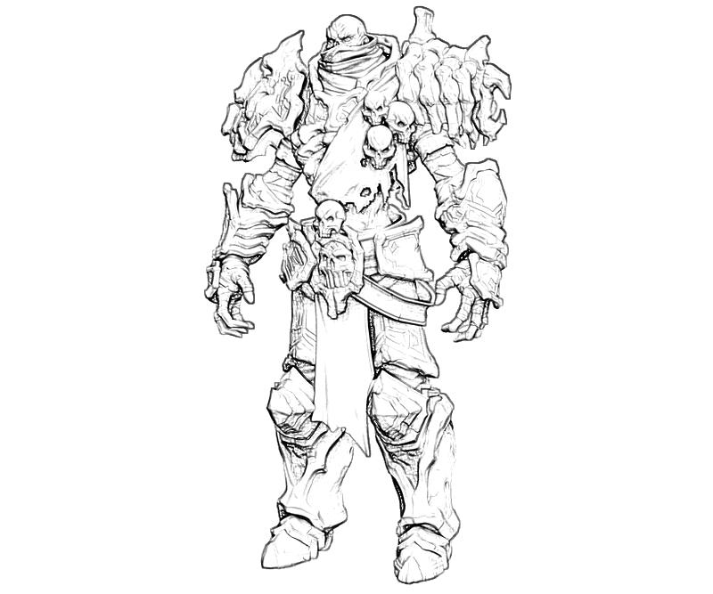printable-darksiders-ii-ostegoth-characters_coloring-pages