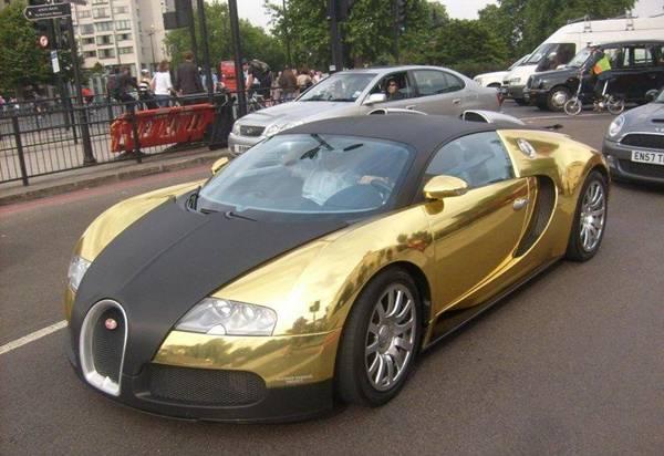 99 wow diamond gold platinum cars. Black Bedroom Furniture Sets. Home Design Ideas
