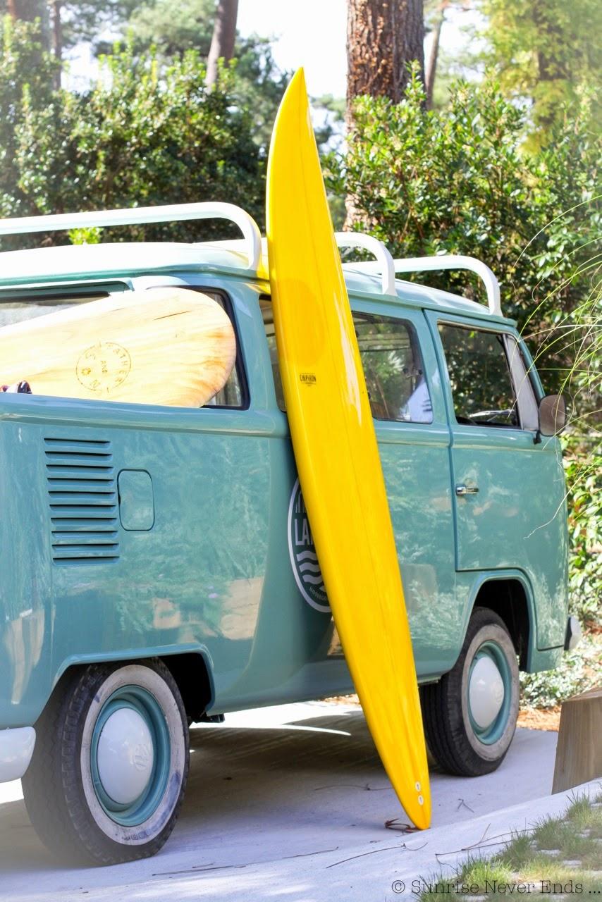 beach shack hossegor,lake loft hossegor,chipiron surfboards, hossegor surfboards