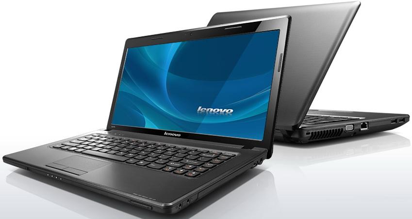 драйвер для Wifi Windows 7 скачать для Lenovo - фото 10