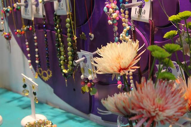 fashionblogger cali, showroom tintoverde, cali, ciudad jardin, moda cali