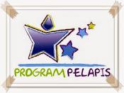PELAPIS
