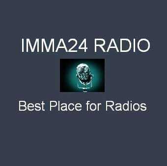 imma24Radio