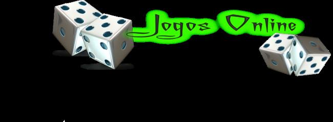 JOG - Jogos Online Grátis