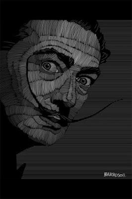 Obra de Felipe Barroso