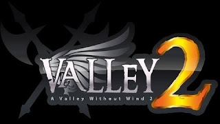 A Valley Without Wind 2 Full Version Free Download Games For PC