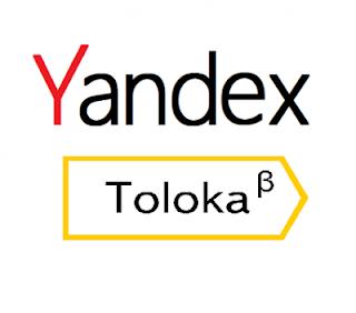 Yandex Toloka Görev Gelmiyor Sorunu Ve Çözümü