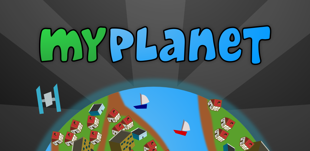 my planet Moviestarplanet - a social game for kids, teens & tweens play dress up, be creative with artbooks & star in movies have fun in a safe.