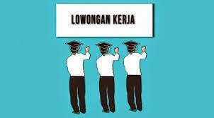 Lowongan Kerja Di Banten Juni 2015 Terbaru