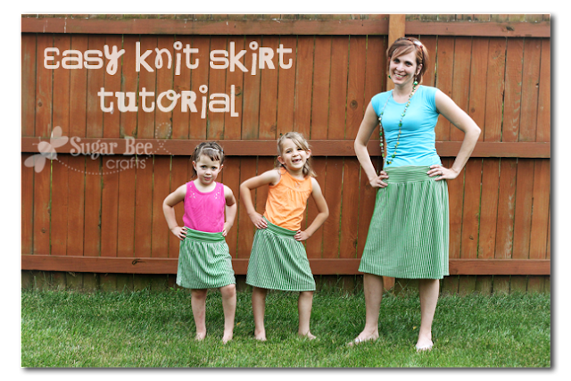 easy+knit+skirt+tutorial.png