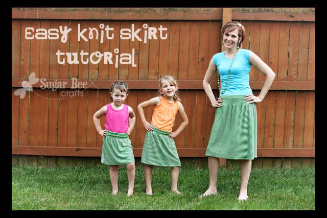 easy+knit+skirt+tutorial.png