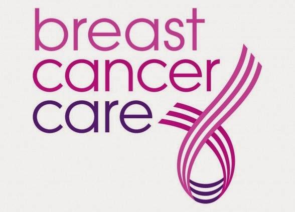Image Obat Kanker Payudara Yang Mujarab