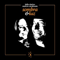 """Sombra e Luz"" - Julia Simões - JS Produções (2013)"