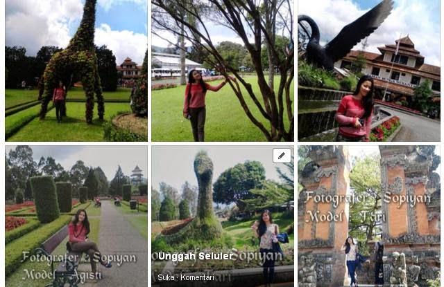 yunusst.blogspot.com