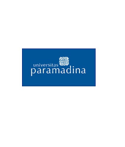 Lowongan Kerja Universitas Paramadina