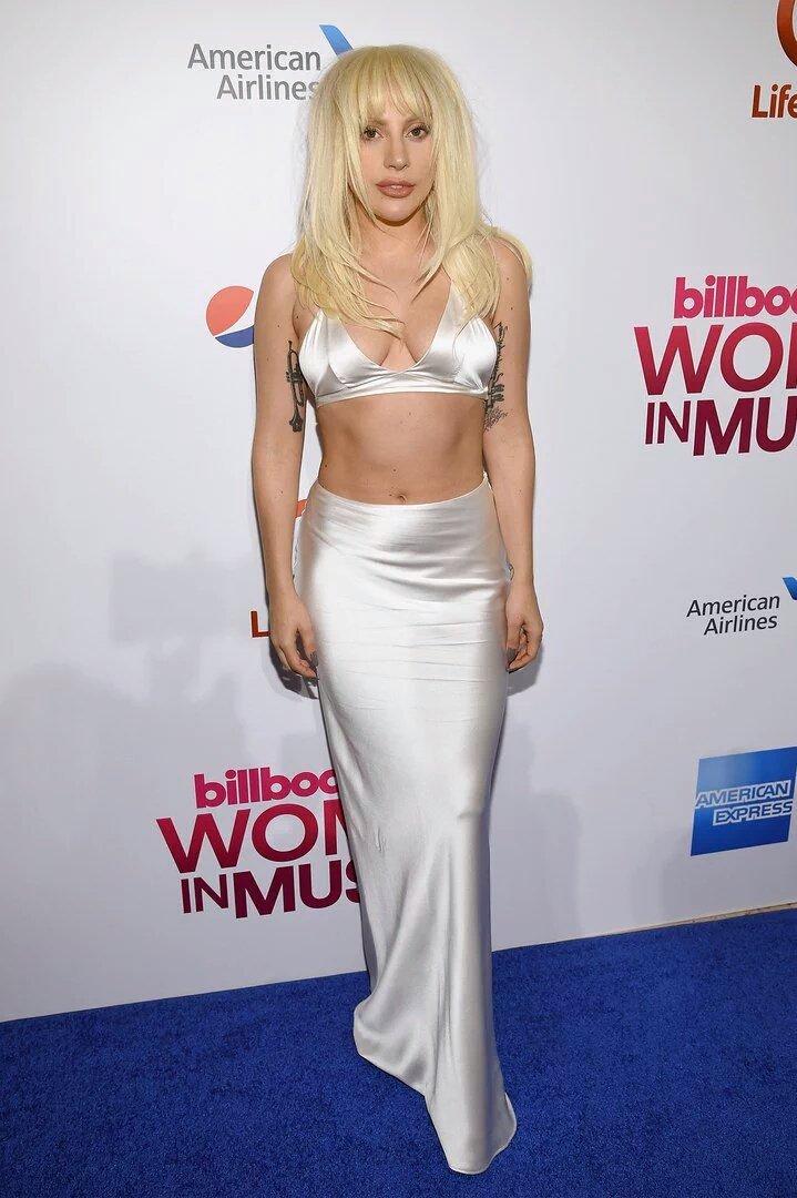 Lady Gaga revela el porqué no dejó la música