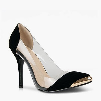 http://www.dressale.com/ravishing-steel-toe-stiletto-heel-pumps-with-transparent-side-p-86569.html