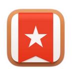 Wunderlist 2015 3.7.2 Free Download