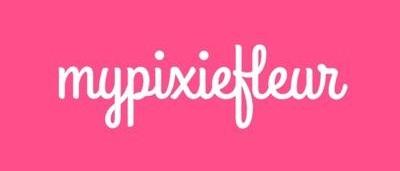 mypixiefleur
