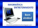 IE Informática Entretenimento