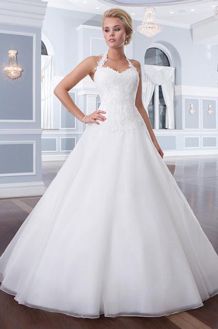 Old Western Wedding Dresses 43 Epic For more details price