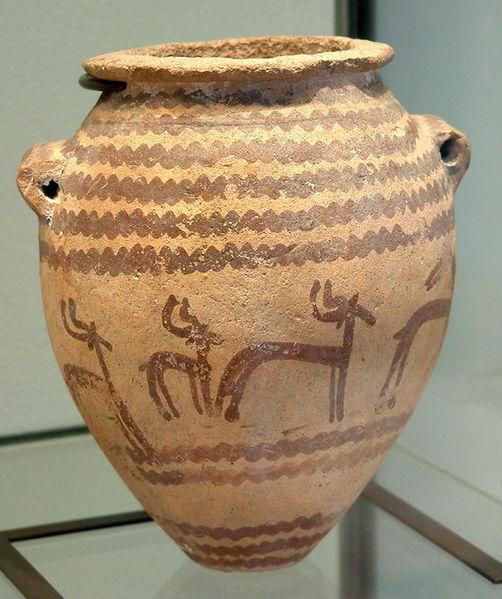 Egipatska umetnost - Page 3 Ancient+Egypt+-+%252819%2529