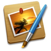 Aggiornamento Pixelmator 2.2 per Mac OS X