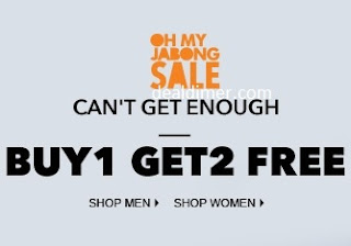 Jabong-buy-1get2-free-banner.jpg