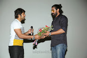 Raja Rani Movie Audio Release Photos-thumbnail-9