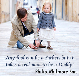 Fathers-Day-Quotes-From-Daughter-a-very-first-love1