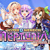Download Hyperdimension Neptunia Re Birth1
