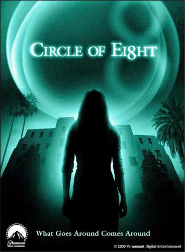 Circle of Eight DVDRip Latino