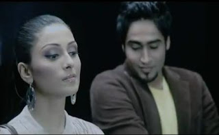 Aiza Khan in Humsafar