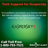 http://www.supportmart.net/computer-security/kaspersky-support/