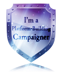 4th Platform-Building Campaign