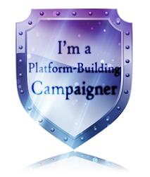4th Platform-Building Campaign