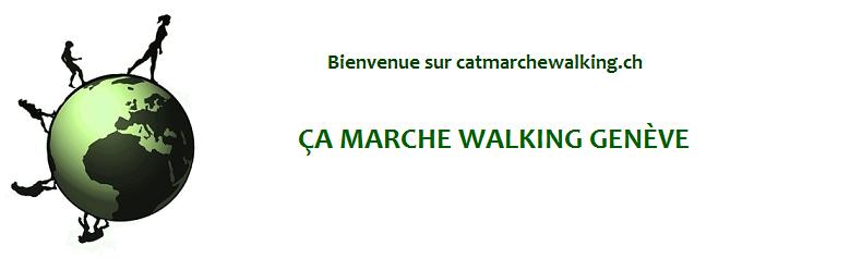 Ça Marche